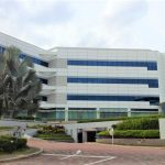 science park lab for rent Gemini