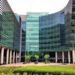 The Signature changi biz park office for rent