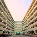 Kallang Warehouse For Rent