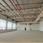 10 Changi South Lane warehouse rental