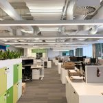Office For Rent at Science Park 1