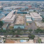36 Tuas Road Factory For Rent