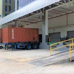 5 Tai Seng Drive Warehouse For Rent